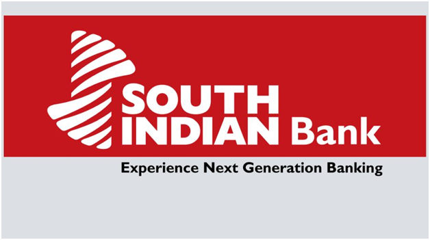 """""""SIB- OneCard Credit Card"""" to be Launched by The South Indian Bank in Partnership with OneCard"""