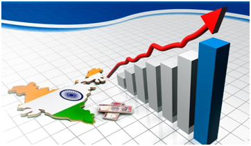 India Debt and Investment Survey Organized By NSO
