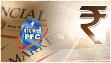 PFC Issued First Ever Euro Green Bond of India