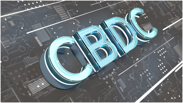 CBDC Scheme Launched by Australia, Malaysia, Singapore and South Africa
