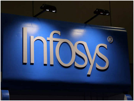 Infosys LauncheD Springboard A digital Skilling Programme