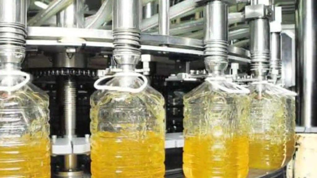 oil1 2 ksPF 621x414 LiveMint 1623936437620
