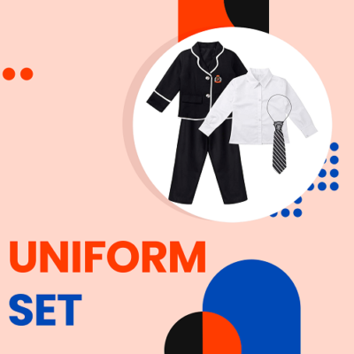 uniform_set